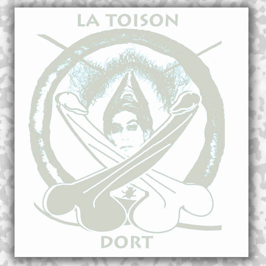 David Noir_La Toison dort_flag6