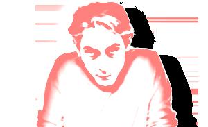David Noir Production - Formulaire infos